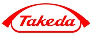 Takeda Pharmaceutical (Такеда Фармасьютикалс)