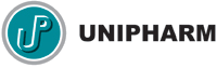 Unipharm, Inc./ USA