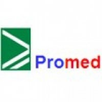 Promed Exports (Индия)
