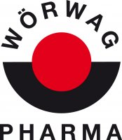 Worwag Pharma GmbH & Co. KG (Германия)